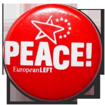 SINISTRA EUROPEA: I MINISTRI DELLA NATO A BRUXELLES SI PREPARANO PER NUOVE GUERRE