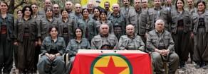 Lettera del PKK al popolo americano e al presidente Trump