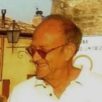 Benvenuto a Giancarlo Scotoni