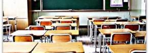 Rifondazione:  ancora tagli alla scuola pubblica?
