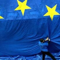 Acerbo (PRC): sul MES si discuta e si voti in parlamento