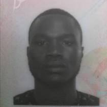 Korouma Ousmane, pastore a 23 anni morto di sfruttamento