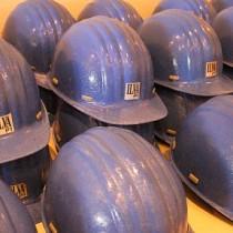 Arcelor Mittal vuole solo chiudere. Intervento Pubblico