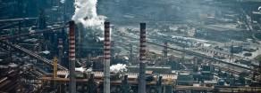 Ilva – Basta ricatti: nazionalizzare per garantire lavoro, salute, ambiente