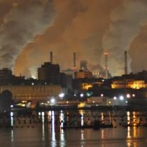 La mano pubblica e un piano nazionale di riconversione ecologica