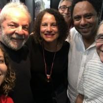 BRASILE – La lotta continua per democrazia, sovranità nazionale e diritti del popolo