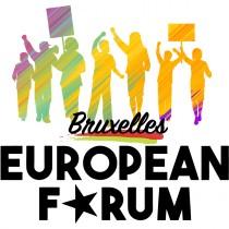 Dichiarazione finale – Forum europeo di Bruxelles