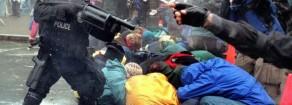 20 anni dopo Seattle, continua lo scontro tra globalizzazioni