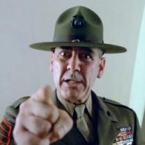 PCI e PRC: la scuola non è posto per i Marines.