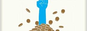 La fine del neoliberismo e la rinascita della storia
