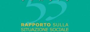 La paura dell'altro che attanaglia l'Italia secondo il Censis. Restare chiusi nei selfie o tornare a costruire alternativa?