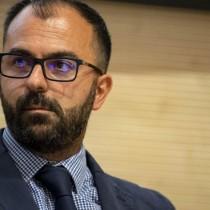 Fraleone (Prc-Se) su dimissioni ministro Fioramonti