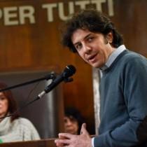 Rifondazione: Soddisfazione per sentenza Milano