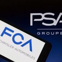 Fusione FCA – PSA: garantire il lavoro e non i dividendi degli azionisti