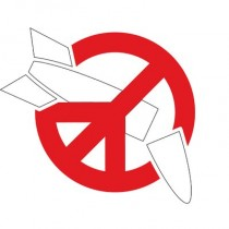 No alle bombe nucleari Usa In Italia! A quelle nuove e a quelle vecchie