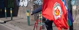 Lavoro, deindustrializzazione, crisi capitalistica: l'iniziativa DEI comunisti napoletani