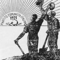 Centenario PCI: polemica qualunquista e fascista della destra