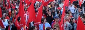 Elezioni regionali in Veneto, dal PRC una proposta chiara