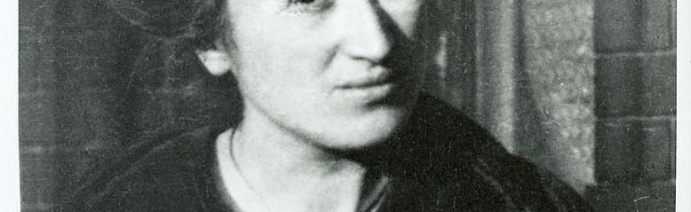 Germania, conferenza su Rosa Luxemburg