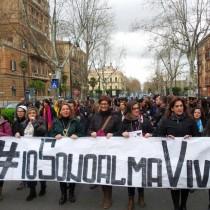 Almaviva di Palermo: piove sul bagnato