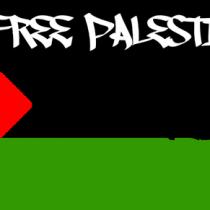 Palestina, contro la farsa della proposta Trump