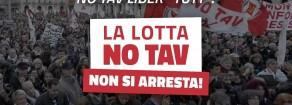 Torino – Le lotte sociali non si arrestano. Domani Rifondazione Comunista alla manifestazione Notav
