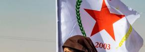 Siamo solidali con il Rojava, un esempio per il mondo