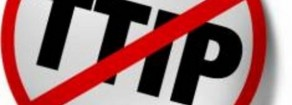 No al nuovo TTIP che svende Agricoltura, sicurezza alimentare e diritti