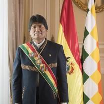 Bolivia: basta con la repressione golpista! Elezioni libere ora!