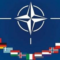 Europa, Nato, belligeranza permanente, caos climatico.  Appunti per la comprensione.