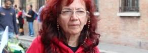 Rifondazione Comunista: perché le manette a Nicoletta Dosio?