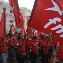 El Salvador: in difesa della democrazia contro la torsione autoritaria