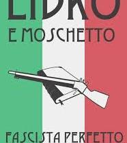 Locatelli (Prc-Se): la Regione Piemonte distribuisce libri di estrema destra. No al revanscismo neofascista