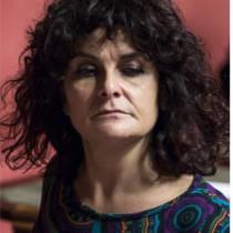 """Paola Nugnes: immigrazione e accoglienza """" il nuovo governo non ha una visione alternativa da proporre, solo ritocchi e mezze misure""""."""