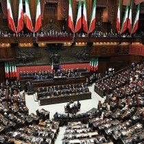 Russo Spena: Votiamo no al referendum costituzionale del 29 marzo 2020