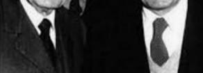 Il compagno Sandro Pertini