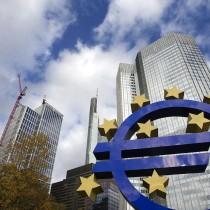 Bloccare l'approvazione della riforma del MES