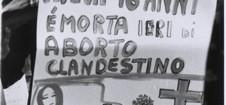 Pescara, Pd e ArticoloUno votano mozione antiabortista