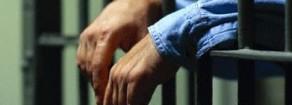 Carceri: un piano di salvaguardia per chi è detenuta/o nei penitenziari e nei CPR