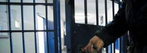 Appello: Sospensione della pena per tutti detenuti malati e anziani