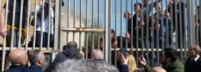 Strage dopo la rivolta nel carcere di Modena. Chiediamo chiarezza su quanto accaduto