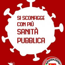 La solidarietà è la cura. La giustizia sociale è il vaccino. Transnational Institute