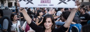 Dati Istat su femminicidi in Italia