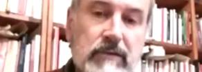 Paolo Ferrero. Coronavirus: dove prendere i soldi per affrontare l'emergenza (video)