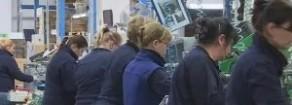 Acerbo(PRC-SE): 7,5 milioni di lavoratori condannati al contagio, Confindustria è peggio del coronavirus