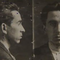 Luigi Longo, il Garibaldi del Novecento