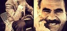 Cittadinanza onoraria a Ocalan, Turchia contro il Comune di Fossalto