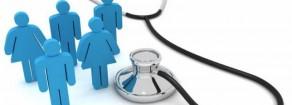 Medici di base – Un presidio da potenziare perché nessuno a casa sia lasciato solo