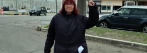 Nicoletta Dosio finalmente fuori dal carcere ma il governo si dia una mossa