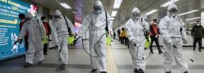Cronaca di una pandemia annunciata